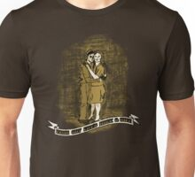 From Out Life's Muck & Mire T-Shirt