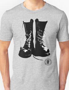 I Heart Ska! T-Shirt