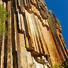 Organ Pipes by peasticks