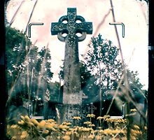 kensal green cemetery [ttv] by Umbra101