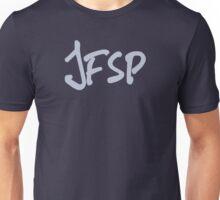 JFSP Unisex T-Shirt