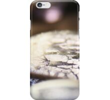 Precious Purple iPhone Case/Skin