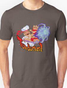 Turducken! T-Shirt
