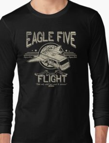 EAGLE FIVE BY: REVISION APPAREL™ T-Shirt