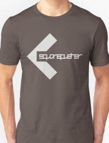 sp dark Unisex T-Shirt