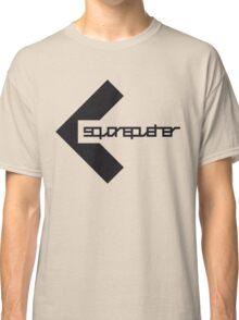 sp light Classic T-Shirt