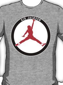 Air Jackson T-Shirt