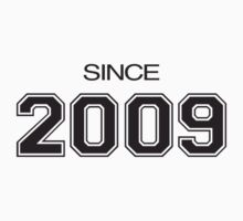 Since 2009 by WAMTEES