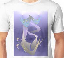 Love power Unisex T-Shirt