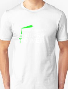Funny Lab Safety T-shirt T-Shirt