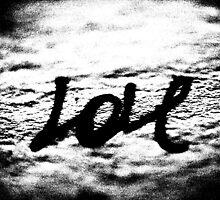 Love by Jodie Bennett