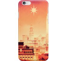 Sunspear - House Martell iPhone Case/Skin