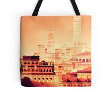 Sunspear - House Martell Tote Bag