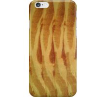 All things Bacon iPhone Case/Skin