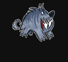 Ice Hound, Don't starve Unisex T-Shirt
