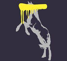 Censored Horse T-Shirt