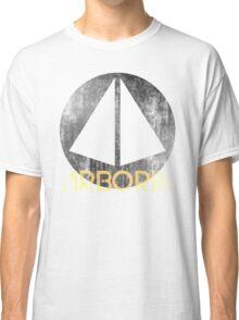 Arboria Institute  Classic T-Shirt