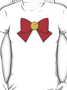 Sailor Scout T-Shirt