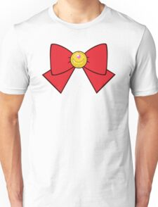 Sailor Scout Unisex T-Shirt