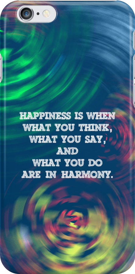 Happiness by rafo