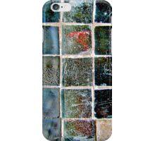 5x5-5 iPhone Case/Skin