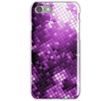 Disco Case  iPhone Case/Skin