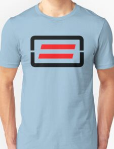 Racing Retail Therapy T-Shirt
