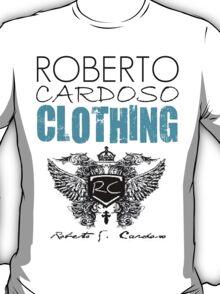 RC Clothing  T-Shirt