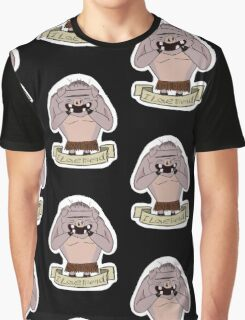 Pigmen, Don't starve Graphic T-Shirt