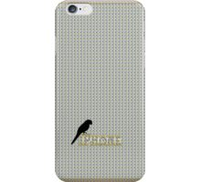 Bling Style iPhone Case  iPhone Case/Skin