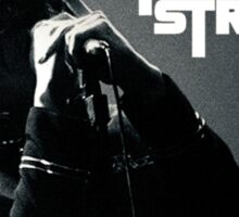 The Strokes Julian Casablancas Sticker