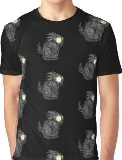 Breadling, Don't Starve Graphic T-Shirt