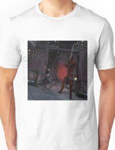 Kenku 1 Unisex T-Shirt