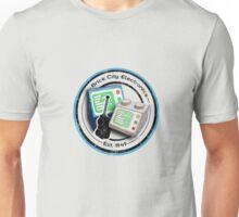 Brick City Eletronics Unisex T-Shirt