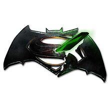 kryptonians by Mr305