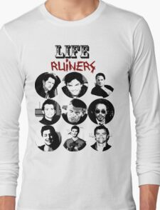Life Ruiners - Male Edition T-Shirt