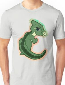 Land before time Duckie Unisex T-Shirt