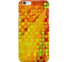 The Onlooker iPhone Case/Skin