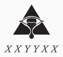 XXYYXX Kids Clothes