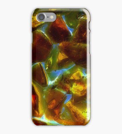 Chapel Glass I Phone iPhone Case/Skin