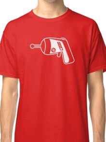 Phaser Classic T-Shirt
