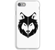 House Stark Sigil iPhone Case/Skin