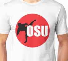 Osu Unisex T-Shirt
