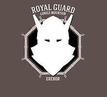 Dwarven Guard Erebor T-Shirt