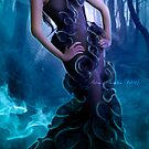 Moments are Magical by Adara Rosalie