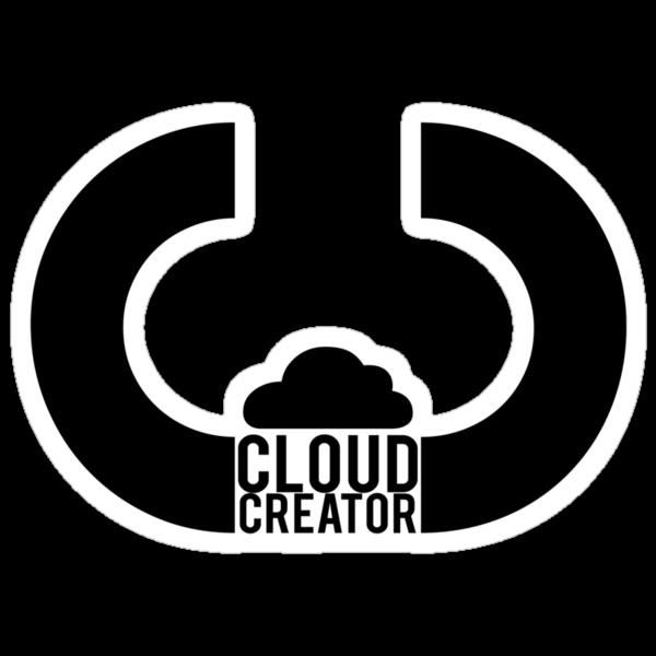 Cloud Creator. by LewisJamesMuzzy