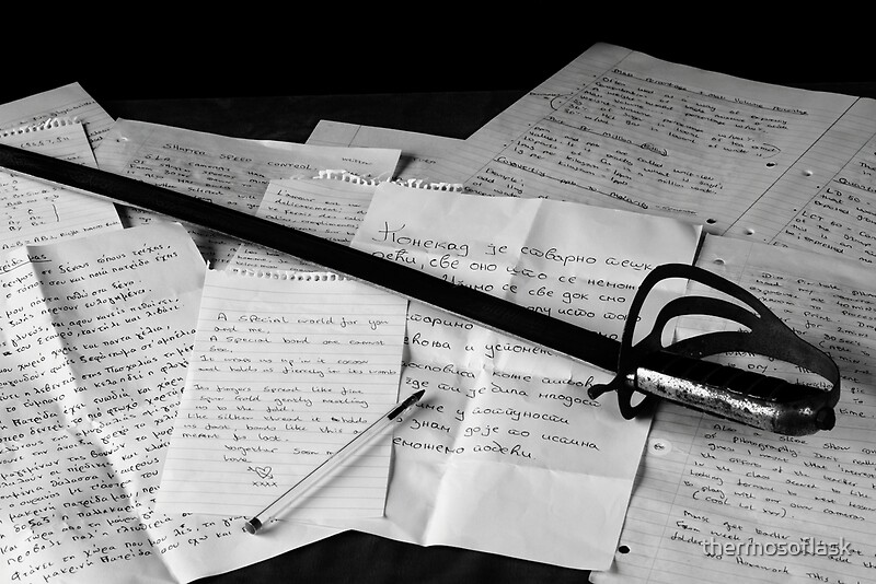 how to write a personal pen mightier than sword essay pen mightier than sword essay