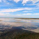 Minnis Bay... by supernan