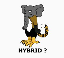 hybrid? Unisex T-Shirt