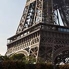 Paris 2 by meadythebrave